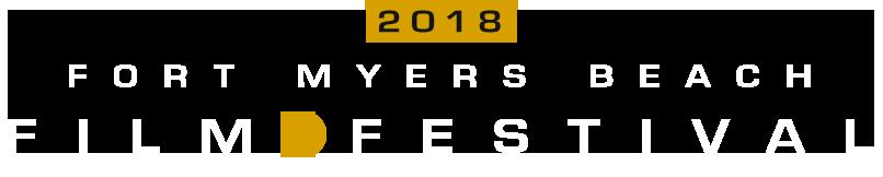 FMB Film Fest -