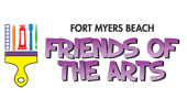 Fort Myers Beach Friends of the Arts